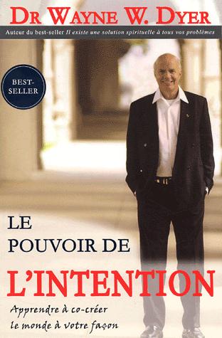 LePouvoirDeLIntention.png