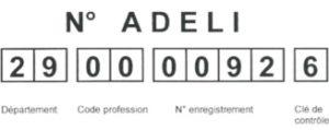 psychothérapeute-numero-adeli