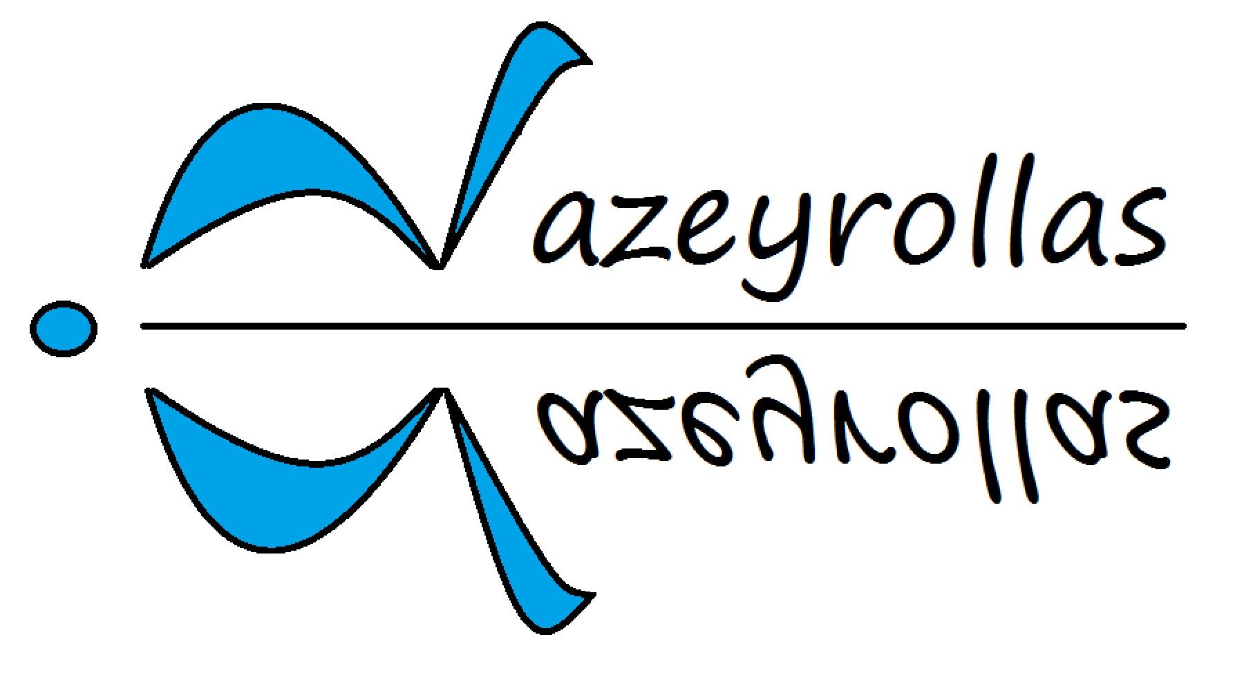 Prudence Nazeyrollas