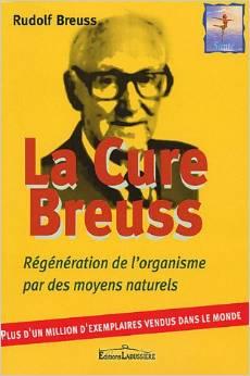 La Cure Breuss
