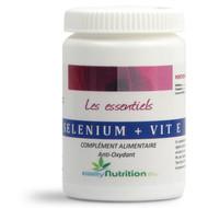 selenium vitamineE w190 h190 r3 q90